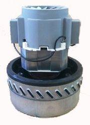 Турбина (мотор) для пылесоса S03891SE 1000Вт