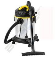 Пылесос для сухой и влажной уборки VENTI XE
