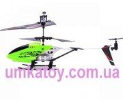 Предлагаем купить - Вертолет 7788B-3 на радиоуправлении BEN10