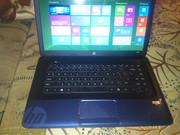 Срочно продам Ноутбук - HP 2000-2b19wm ( Оригинальный,  Новый )