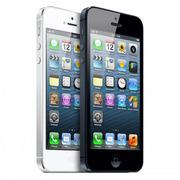 iPhone и iPad по выгодной цене – от 3629грн