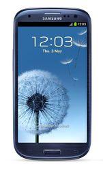 Продам Samsung Galaxy S3