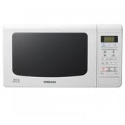 •Микроволновые печи  (Samsung,  LG,   Philips,  и др.) – от 772 грн;