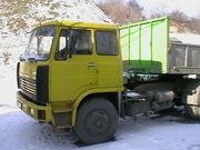 Шкода-Лиаз(тягач) 1984г. бу Днепропетровск