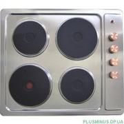 Плиты,  варочные поверхности,  духовки от 605 грн