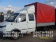 Перевозка мебели,  техники ГАЗель - тент. Услуги Экскаватора JCB-3CX,  КАМАЗа,  ЗИЛа.