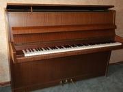 пианино в днепропетровске. Пианино Petrof Днепропетровск