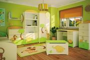 Днепропетровск    Детская мебель Багги. Уважамые покупатели. Мы рады