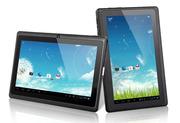 Планшетный компьютер Tablet PC доставка по всей Украине
