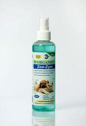 Спрей Organics Zoo-Zym