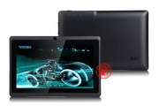 Tablet 7 Android 4 New