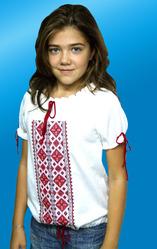 Машинная вышивка Днепропетровск вышивка на одежде
