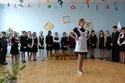 Купить школьную форму СССР в Днепропетровске для девочек