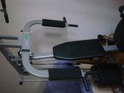фитнес тренажер housefit