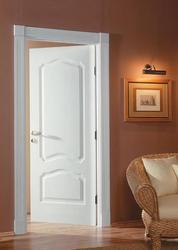 Межкомнатные двери на любой вкус и цвет