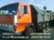Вывоз мусора,  снега ЗИЛ,  КАМАЗ,  услуги грузчиков. Экскаватор JCB-3CX.