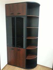 Продам срочно офисную мебель