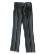 Продаю женские классические брюки (Размер:38/S)