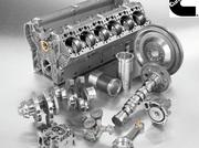 супорт 4BT/6BT двигателя Cummins