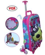 Распродажа школьных рюкзаков и ранцев