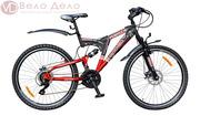 Велосипед Formula Rodeo 26 купить в Днепропетровске