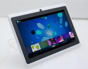 Планшетный компьютер Tablet PC,  новый