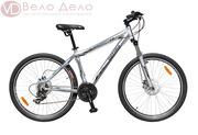 Велосипед OPTIMA F-5 DD купить в Днепропетровске