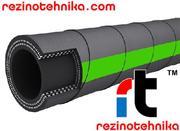 ТМ Rezinotehnika шланг бензостойкий