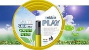 Оптом шланг Play Nebbia