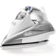 Утюг Philips GC-4430