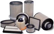Предлагаем фильтры  Mann,  Mahle,  Bosch,  Wixfiltron и др