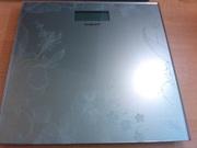 Весы напольные Scarlett SC-215