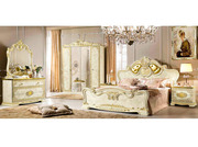 Итальянская элитная мебель Camel Group (Кэмл Груп) в Киеве и регионах