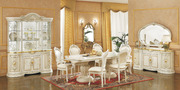 Итальянские гостиные Camelgroup в стиле модерн выполнены с учетом посл
