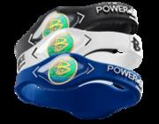 Power balance Украина - купить оригинальный браслет