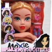 Продаем куклу манекен Moxie 35018