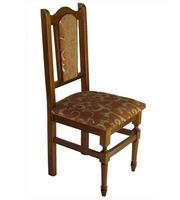 Мебель для кафе,  Стул Простой