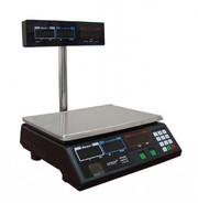 Весы электронные и механические недорого
