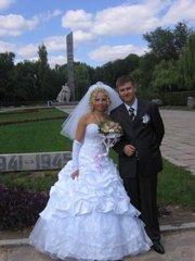 Платье для невесты !!!!!!!!!!!!!!!!!!!!!!!!!!11