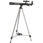 Телескоп Celestron Power Seeker 40 AZ