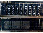 Усилительно-коммутационное устройство ''Гелиос-001-стерео