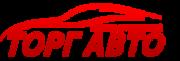 Торг Авто интернет-магазин автомобильных запчастей