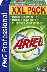 Гель Persil Power Professional