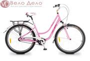 Велосипед Optima Venezia в Днепропетровске