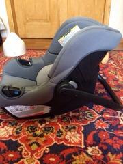 Продам авто кресло Mothercare