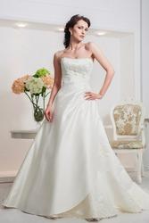 Продам элегантное свадебное платье Dioniss Arnela