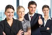 Продам часть своей доли в бизнесе по опт торговле продуктами или возмо