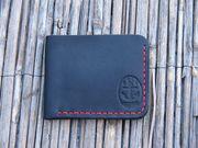 BRIZ кошелек портмоне из кожи РУЧНОЙ РАБОТЫ от 550 грн.