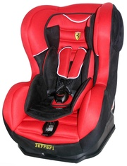 Автокресло Ferrari Cosmo SP