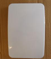 Светильник FAREL PK-109 1x11w IP53 c лампой